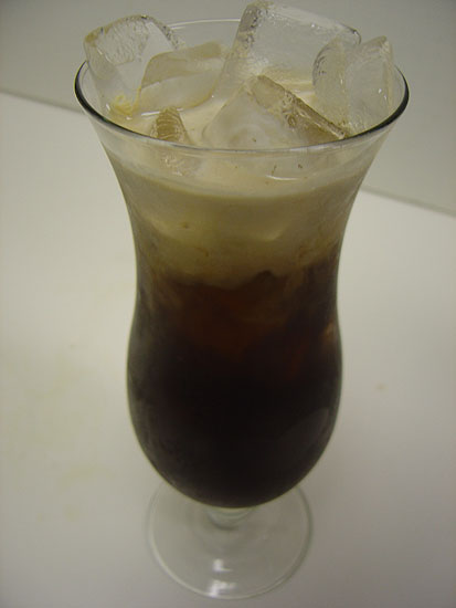 Thai Iced Coffee Recipes — Dishmaps